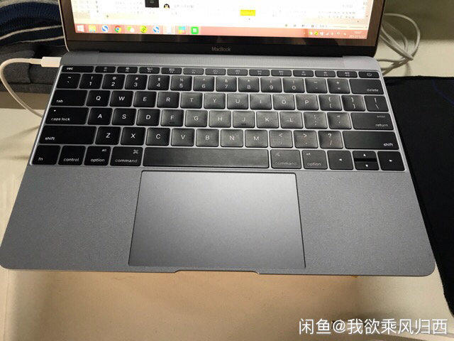newMacBook2016,99新